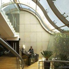 Отель Daios Luxury Living Греция, Салоники - отзывы, цены и фото номеров - забронировать отель Daios Luxury Living онлайн