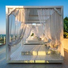 White City Resort Hotel Турция, Аланья - отзывы, цены и фото номеров - забронировать отель White City Resort Hotel онлайн фото 2