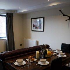 Отель Vikings Apartment Великобритания, Йорк - отзывы, цены и фото номеров - забронировать отель Vikings Apartment онлайн в номере фото 2