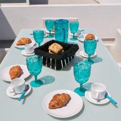 Отель Evelina Apartment Кипр, Протарас - отзывы, цены и фото номеров - забронировать отель Evelina Apartment онлайн питание фото 2