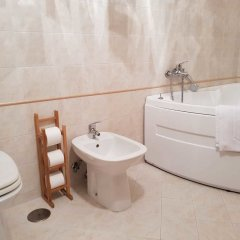 Отель B&B Alle Corti Капуя фото 3
