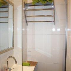 Апартаменты Govienna Belvedere Apartment Вена фото 7