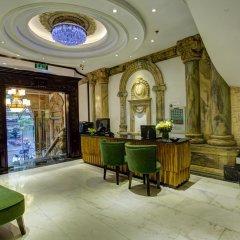 Отель Meracus Hotel Вьетнам, Ханой - отзывы, цены и фото номеров - забронировать отель Meracus Hotel онлайн фото 10
