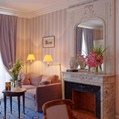Отель Maison Astor Paris, A Curio By Hilton Collection Париж удобства в номере фото 2