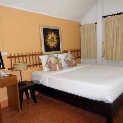 Отель Lawana Escape Beach Resort Таиланд, Пак-Нам-Пран - отзывы, цены и фото номеров - забронировать отель Lawana Escape Beach Resort онлайн фото 16