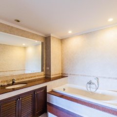 Отель View Talay Residence 6 by PSR Паттайя ванная