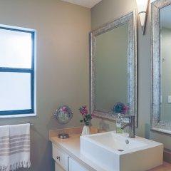 Отель Sarasota 40 - 2 Br Home ванная