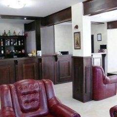 Отель Family Hotel Bela Болгария, Трявна - отзывы, цены и фото номеров - забронировать отель Family Hotel Bela онлайн гостиничный бар