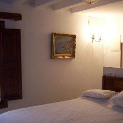 Отель Ca Sa Padrina Turismo de Interior Испания, Пальма-де-Майорка - отзывы, цены и фото номеров - забронировать отель Ca Sa Padrina Turismo de Interior онлайн комната для гостей фото 2