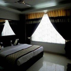 Отель Sohi Residency развлечения