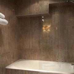 Hotel Minerve ванная фото 5