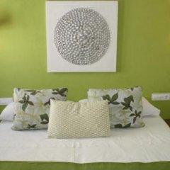 Отель Bed &Breakfast Casa El Sueno комната для гостей фото 4