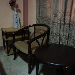 Отель Marble Inn Филиппины, Пампанга - отзывы, цены и фото номеров - забронировать отель Marble Inn онлайн питание