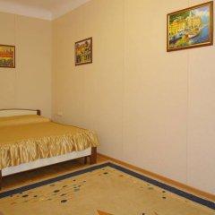 Апарт-Отель Ключ Красноярск детские мероприятия