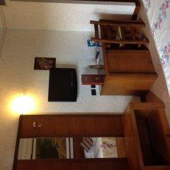 Отель Sovestro Италия, Сан-Джиминьяно - отзывы, цены и фото номеров - забронировать отель Sovestro онлайн удобства в номере фото 2