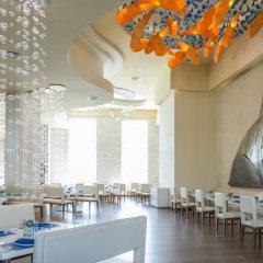 Отель Royalton Punta Cana - All Inclusive фото 2