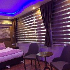 Göznur Hotel Турция, Эрдек - отзывы, цены и фото номеров - забронировать отель Göznur Hotel онлайн бассейн