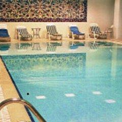 Отель Radisson Blu Plaza Baku Азербайджан, Баку - отзывы, цены и фото номеров - забронировать отель Radisson Blu Plaza Baku онлайн с домашними животными