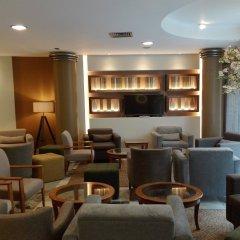 Отель Windsor Португалия, Фуншал - отзывы, цены и фото номеров - забронировать отель Windsor онлайн интерьер отеля фото 3