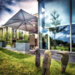 Отель Cleythil Hotel Бельгия, Мальдегем - отзывы, цены и фото номеров - забронировать отель Cleythil Hotel онлайн фото 14