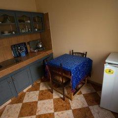 Отель Residence Rosas Марокко, Уарзазат - отзывы, цены и фото номеров - забронировать отель Residence Rosas онлайн удобства в номере
