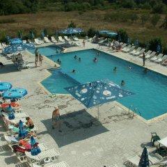 Отель Dolna Bania Hotel Болгария, Боровец - отзывы, цены и фото номеров - забронировать отель Dolna Bania Hotel онлайн фото 15