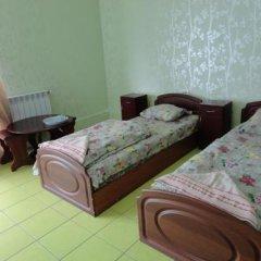 Гостиница «4 сезона» Украина, Борисполь - 2 отзыва об отеле, цены и фото номеров - забронировать гостиницу «4 сезона» онлайн