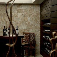 Отель Gloria Serenity Resort - All Inclusive в номере фото 2