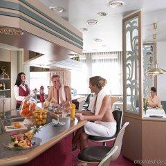 Отель Best Living Hotel AROTEL Германия, Нюрнберг - отзывы, цены и фото номеров - забронировать отель Best Living Hotel AROTEL онлайн интерьер отеля