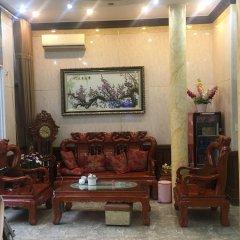Ho Tay hotel Халонг фото 7