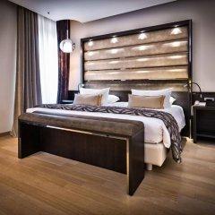 Отель The Square Milano Duomo Италия, Милан - 3 отзыва об отеле, цены и фото номеров - забронировать отель The Square Milano Duomo онлайн комната для гостей