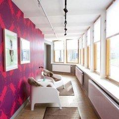 Отель Asplund Hotel Apartments Швеция, Солна - отзывы, цены и фото номеров - забронировать отель Asplund Hotel Apartments онлайн развлечения