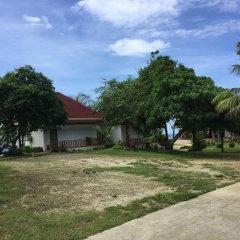 Отель East Coast White Sand Resort Филиппины, Анда - отзывы, цены и фото номеров - забронировать отель East Coast White Sand Resort онлайн фото 4