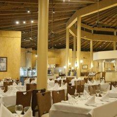 Отель Cofresi Palm Beach & Spa Resort All Inclusive фото 2