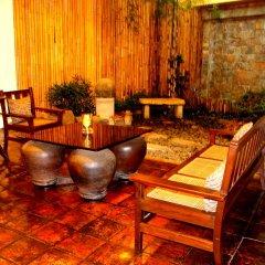 Отель El Cielito Hotel Baguio Филиппины, Багуйо - отзывы, цены и фото номеров - забронировать отель El Cielito Hotel Baguio онлайн фото 4