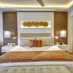 Отель Royalton Bavaro Resort & Spa - All Inclusive Доминикана, Пунта Кана - отзывы, цены и фото номеров - забронировать отель Royalton Bavaro Resort & Spa - All Inclusive онлайн комната для гостей фото 5