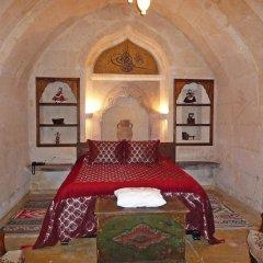 Hotel Cave Konak комната для гостей фото 2