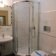 Hotel Palladio ванная фото 2