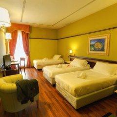 Отель Politeama Palace Hotel Италия, Палермо - отзывы, цены и фото номеров - забронировать отель Politeama Palace Hotel онлайн спа фото 2