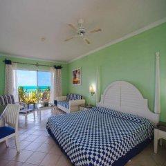 Отель Fiesta Americana Punta Varadero комната для гостей фото 2