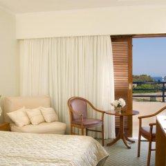 Отель Plaza Греция, Родос - отзывы, цены и фото номеров - забронировать отель Plaza онлайн фото 6