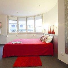 Апартаменты BHM1-107 Fancy Apartment спа