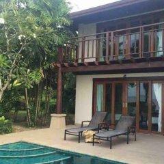 Отель PK Mansion Таиланд, Пхукет - отзывы, цены и фото номеров - забронировать отель PK Mansion онлайн фото 4