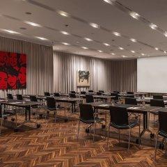 Отель Le Méridien Wien Австрия, Вена - 2 отзыва об отеле, цены и фото номеров - забронировать отель Le Méridien Wien онлайн фото 13