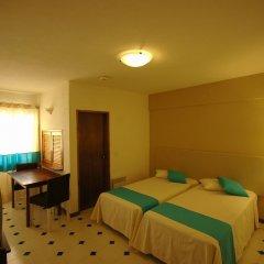 Отель Apartamentos Rio By Garvetur комната для гостей фото 3