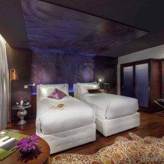 Hotel de lOpera Hanoi - MGallery Collection комната для гостей