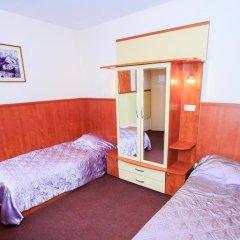 Hotel Aneli Сандански детские мероприятия фото 2