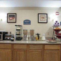 Отель Corona Hotel США, Нью-Йорк - отзывы, цены и фото номеров - забронировать отель Corona Hotel онлайн питание