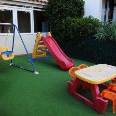 Dorisol Mimosa Hotel детские мероприятия фото 2