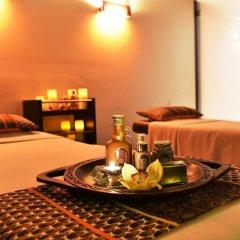 Отель EPIC SANA Luanda Hotel Ангола, Луанда - отзывы, цены и фото номеров - забронировать отель EPIC SANA Luanda Hotel онлайн в номере фото 2